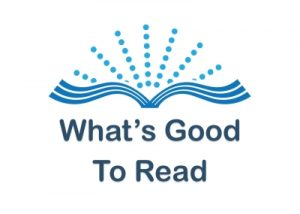 www.whatsgoodtoread.co.uk