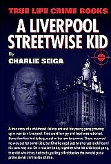 Liverpool Streetwise Kid