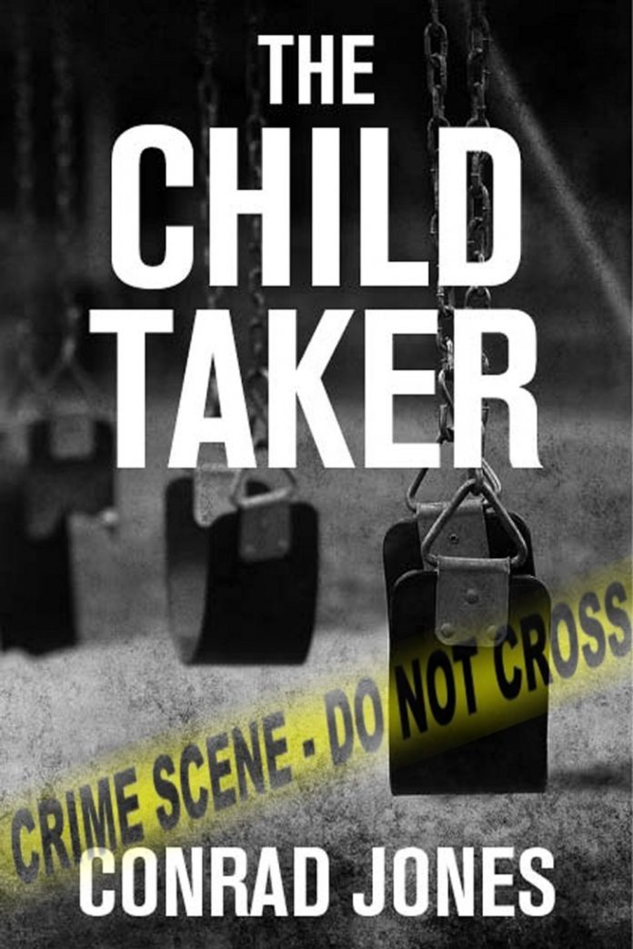 Child Taker