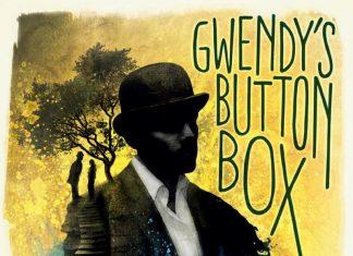 Gwendy's