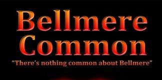 Bellmere Common