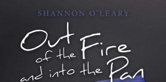 Shannon O'Leary