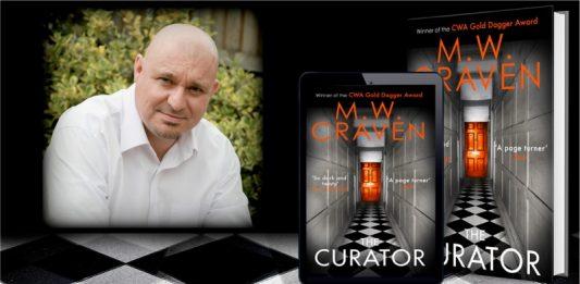 M. W. Craven