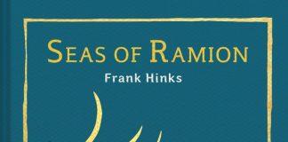 Seas of Ramion