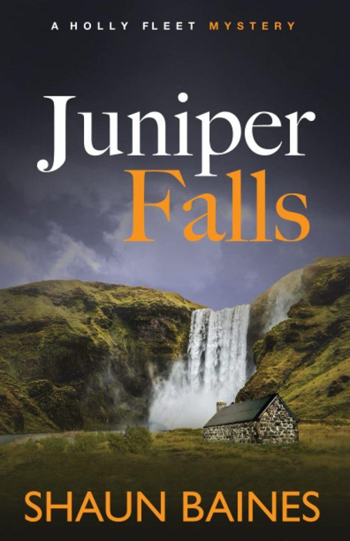 Juniper Falls