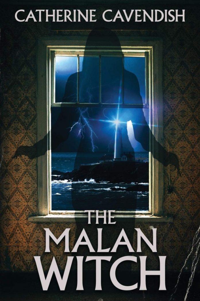 Malan Witch