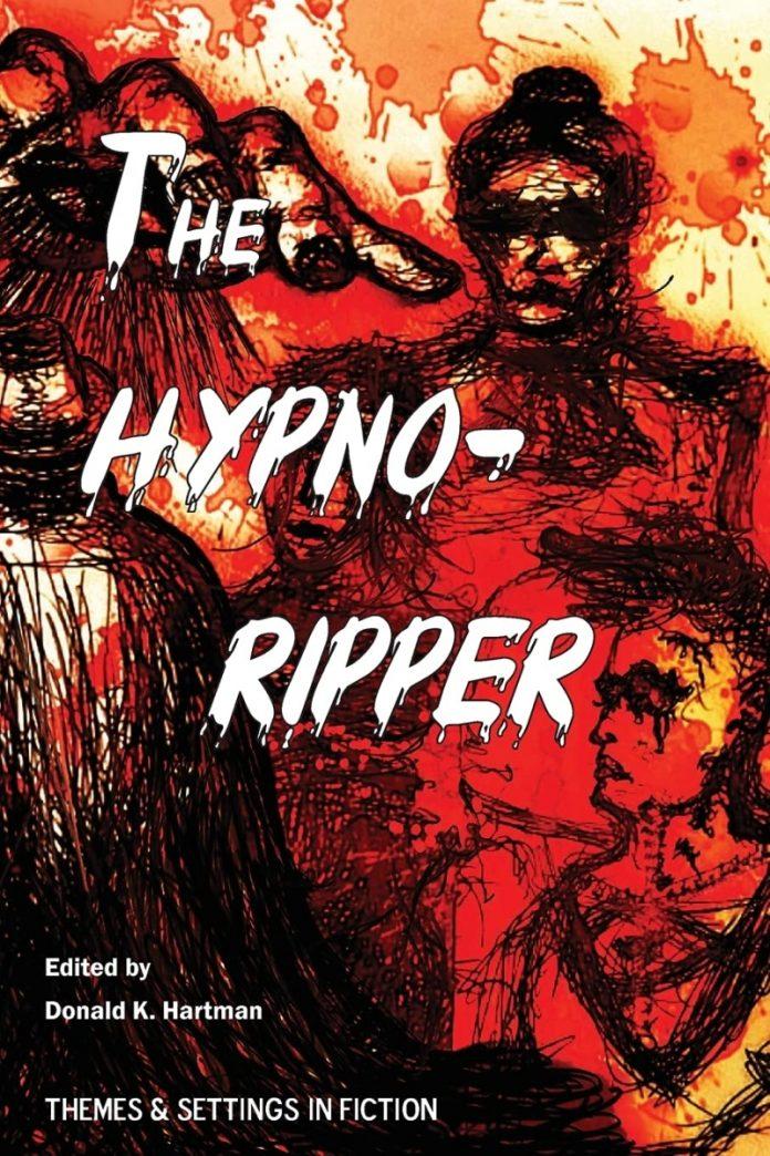 Hypno-Ripper