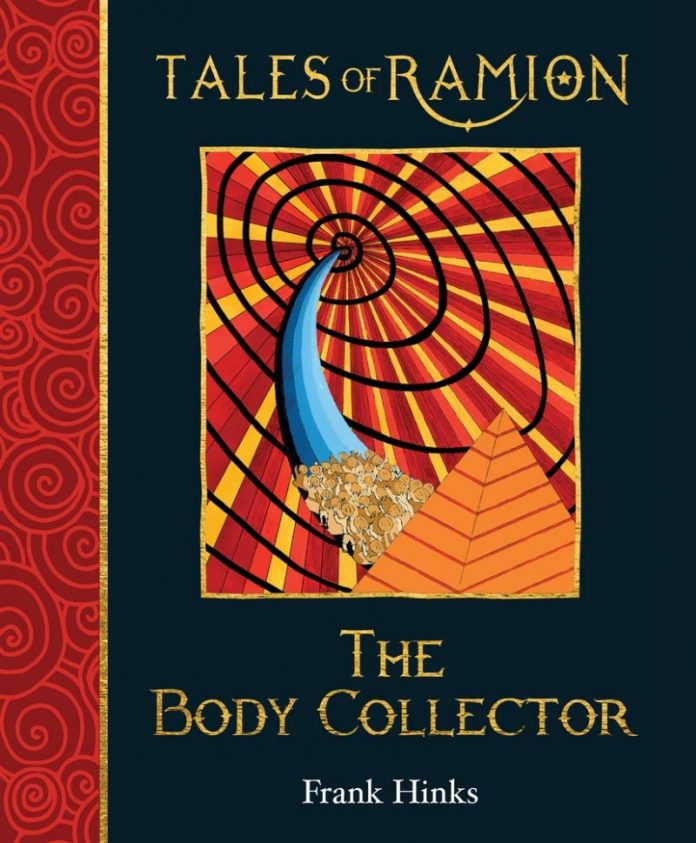 Body Collector